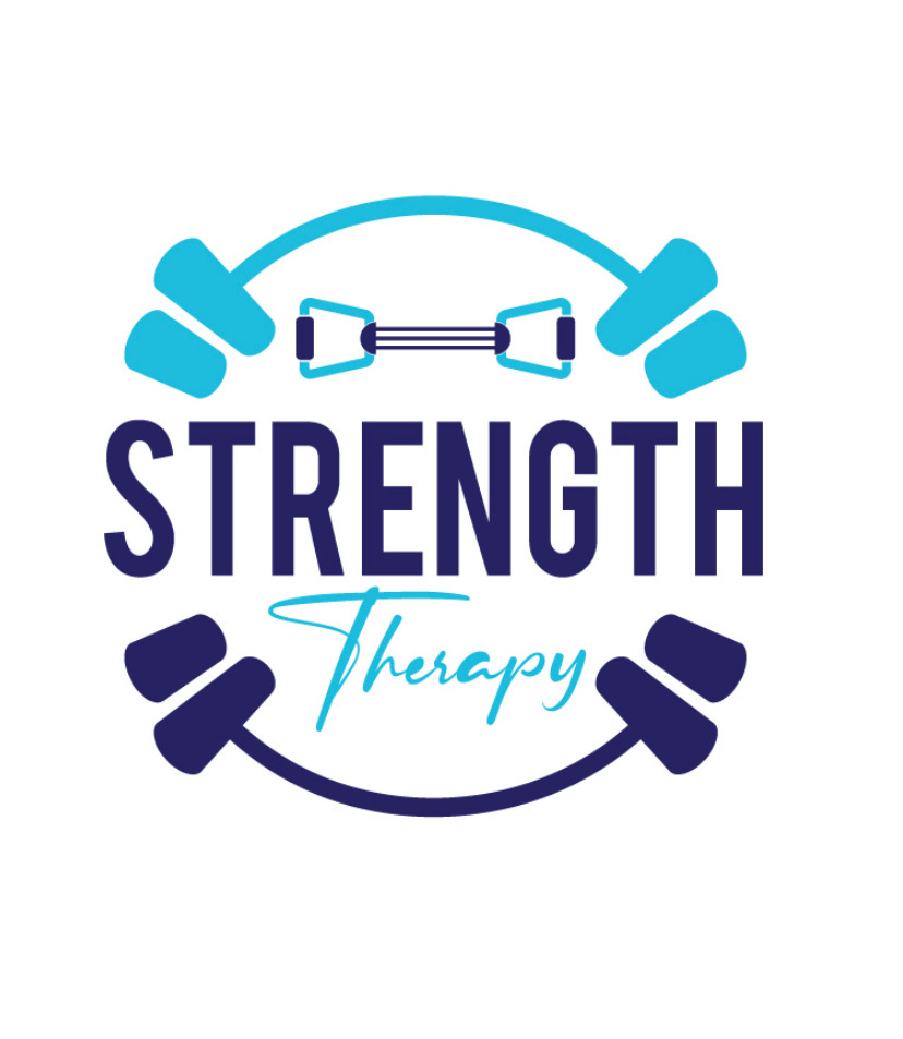 Strength Therapy